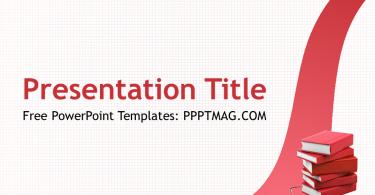 Online learning powerpoint template prezentr maxwellsz