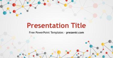 School archives prezentr science powerpoint template toneelgroepblik Image collections