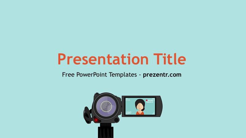 Download 40 Koleksi Background Ppt Template HD Paling Keren